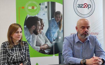 ARC online workshop for SMEs from Koprivnica-Križevac County, March 3, 2021